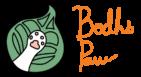 Bodhi Paw Blog